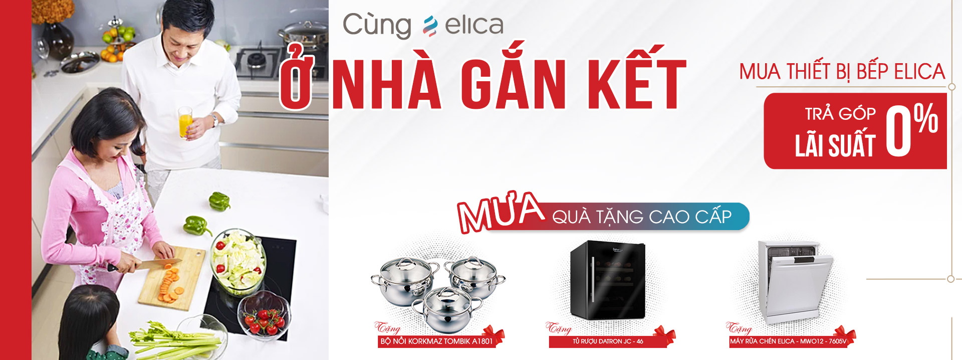 banner promotion june thiet bi bep elica