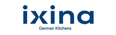 Ixina german kitchen
