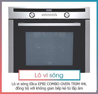 lo vi song italy elica