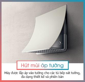 may hut mui ap tuong