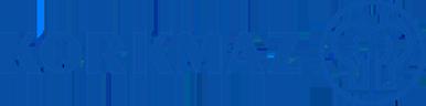 logo-korkmaz